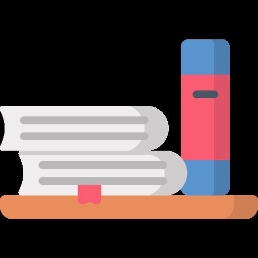 CAT-008-20-II Estrategias metodológicas aplicadas al análisis documental de los recursos educativos de la Biblioteca Escolar CRA  Proceso Catalogación
